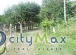 220dc2fcc6citymax_sd6
