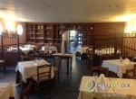 770591200_04_11_2016_HotelRestauranteenventaenBavaroPuntaCana13