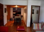 apartamento-amueblado-en-alquiler-el-vergel-santo-domingo-r.d.-7-1738