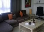 apartamento-amueblado-en-alquiler-en-piantini-santo-domingo-10-1826