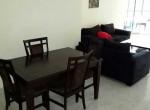 apartamento-amueblado-en-renta-en-evaristo-morales-6-2198
