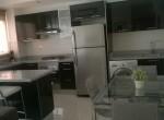 apartamento-amueblado-en-renta-en-piantini-santo-domingo-republica-dominicana-4-719