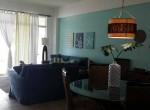 apartamento-amueblado-en-renta-y-venta-en-juan-dolio-2-2406