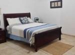 apartamento-amueblado-en-renta-y-venta-en-juan-dolio-4-2406