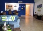 apartamento-amueblado-en-renta-y-venta-en-juan-dolio-6-2406