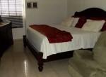 apartamento-en-venta-arroyo-hondo-ii-santo-domingo-2-1348