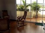 apartamento-en-venta-arroyo-hondo-ii-santo-domingo-3-1348