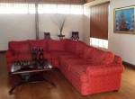 apartamento-en-venta-arroyo-hondo-ii-santo-domingo-4-1348