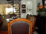 apartamento-en-venta-arroyo-hondo-ii-santo-domingo-7-1348