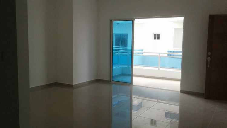 Apartamento en Venta en Alma Rosa Primera I-SDE