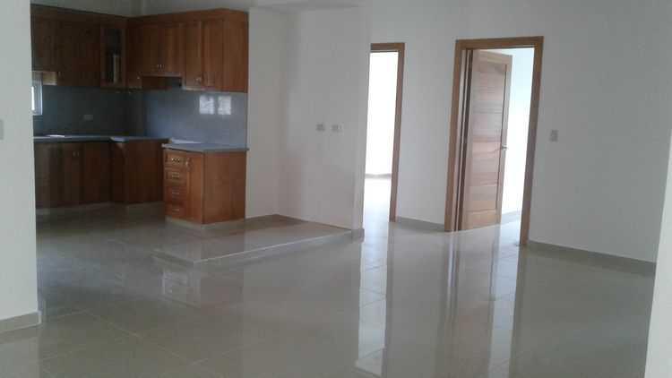 Apartamento en Venta en Alma Rosa I-SDE