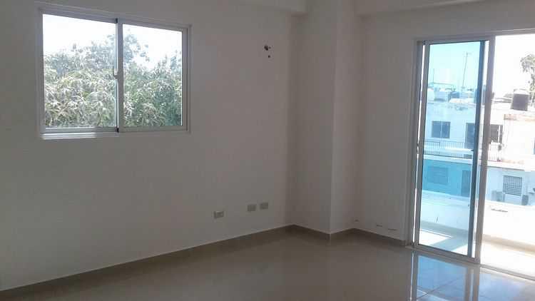 Apartamento en Venta en Alma Rosa I