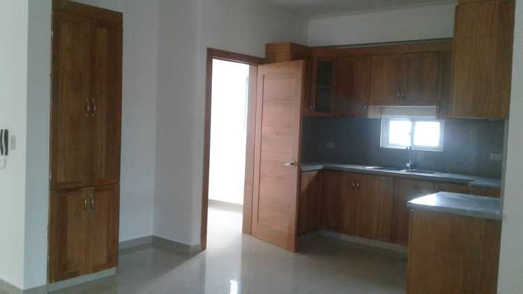 CityMax Vende Apartamento en Alma Rosa Primera I-SDE