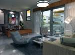 apartamento-en-venta-en-ciudad-modelo-jacobo-majluta-2-2219