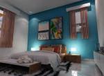 apartamento-en-venta-en-ciudad-modelo-jacobo-majluta-2-2222