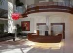 apartamento-en-venta-en-los-cacicazgos-santo-domingo-republica-dominicana-6-1482