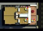 apartamento-en-venta-en-los-restauradores-santo-domingo-3-2325