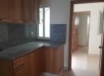 apartamento-en-venta-en-urb.-costa-verde-santo-domingo-3-2335