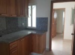 apartamento-en-venta-en-urb.-costa-verde-santo-domingo-3-2337