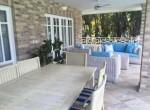 apartamento-en-venta-las-terrenas-samana-5-2095