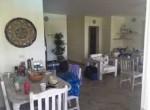 apartamento-en-venta-las-terrenas-samana-6-2095