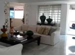 apartamento-en-venta-naco-santo-domingo-2-2358