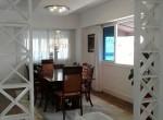 apartamento-en-venta-naco-santo-domingo-5-2358