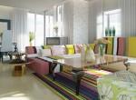 apartamento-frente-a-la-playa-de-juan-dolio-8-2161