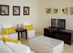 apartamento-vacacional-amueblado-en-venta-en-sosua-puerto-plata-13-518