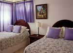 apartamento-vacacional-amueblado-en-venta-en-sosua-puerto-plata-6-518