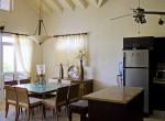 apartamento-vacacional-amueblado-en-venta-en-sosua-puerto-plata-7-518