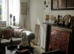 casa-en-venta-en-avenida-romulo-betancourt-13-2140