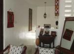 casa-en-venta-en-avenida-romulo-betancourt-14-2140