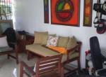 casa-en-venta-en-avenida-romulo-betancourt-16-2140