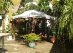 casa-en-venta-en-avenida-romulo-betancourt-17-2140