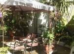 casa-en-venta-en-avenida-romulo-betancourt-18-2140
