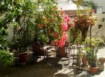 casa-en-venta-en-avenida-romulo-betancourt-19-2140