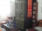 casa-en-venta-en-avenida-romulo-betancourt-2-2140