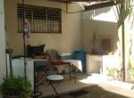casa-en-venta-en-avenida-romulo-betancourt-20-2140