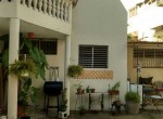 casa-en-venta-en-avenida-romulo-betancourt-21-2140