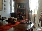 casa-en-venta-en-avenida-romulo-betancourt-4-2140