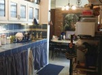 casa-en-venta-en-avenida-romulo-betancourt-7-2140