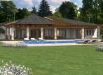 casa-en-venta-en-casa-de-campo-la-romana-12-2046