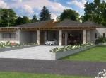 casa-en-venta-en-casa-de-campo-la-romana-13-2046