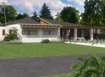 casa-en-venta-en-casa-de-campo-la-romana-14-2046