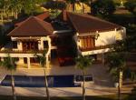 casa-en-venta-en-casa-de-campo-la-romana-5-2046