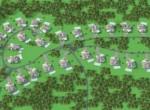 casa-en-venta-en-casa-de-campo-la-romana-6-2046