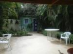 casa-en-venta-en-villa-claudia-altos-de-arroyo-hondo-13-2440