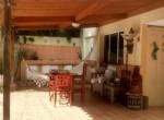 casa-en-venta-en-villa-claudia-altos-de-arroyo-hondo-14-2440
