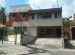 casa-en-venta-en-villa-claudia-altos-de-arroyo-hondo-2-2440